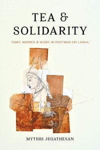 Cover Tea and Solidarity