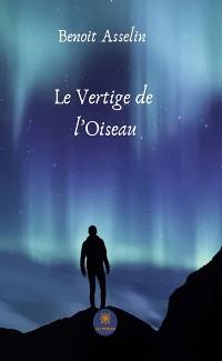 Cover Le Vertige de l'Oiseau