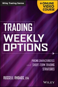Cover Trading Weekly Options