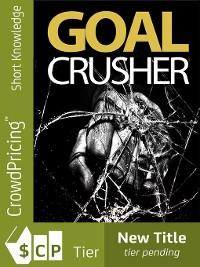 Cover Goal Crusher
