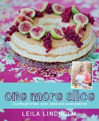 Cover One More Slice