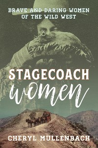 Cover Stagecoach Women