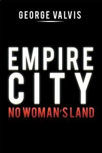 Cover Empire City