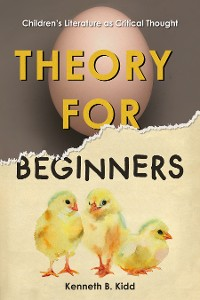 Cover Theory for Beginners