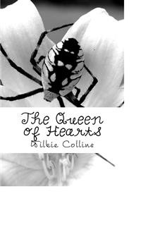 Cover The Queen of Hearts