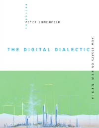 Cover Digital Dialectic