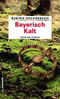 Cover Bayerisch Kalt