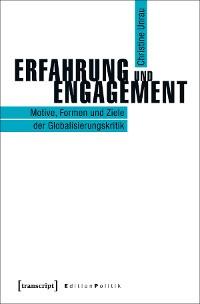 Cover Erfahrung und Engagement