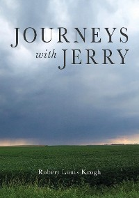 Cover Journeys with Jerry