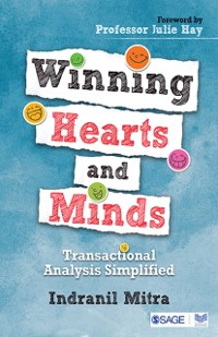 Cover Winning Hearts and Minds