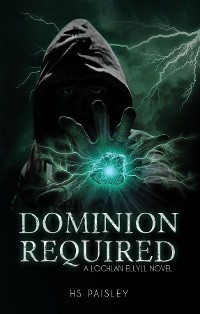 Cover Dominion Required