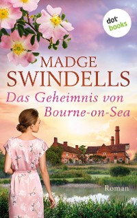 Cover Das Erbe der Lady Godiva