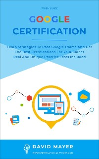 Cover Google Certification
