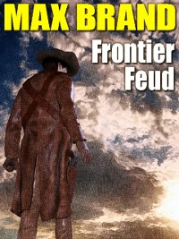 Cover Frontier Feud