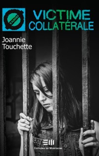 Cover Victime collaterale
