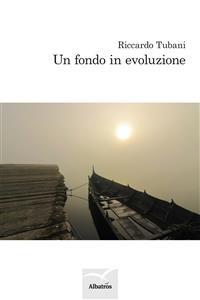 Cover Un fondo in evoluzione