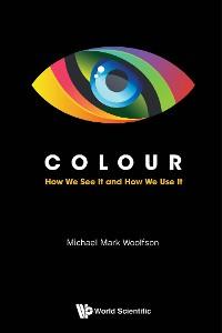 Cover Colour