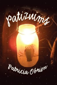 Cover Patizuims
