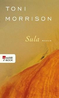 Cover Sula