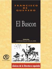 Cover El Buscon