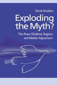 Cover Exploding the Myth?