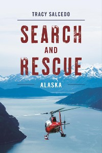 Cover Search and Rescue Alaska