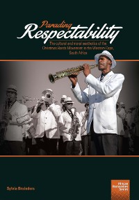 Cover Parading Respectability