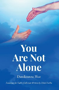 Cover You Are Not Alone