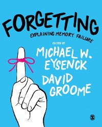 Cover Forgetting
