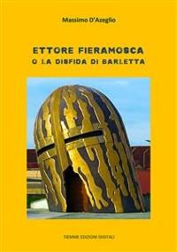 Cover Ettore Fieramosca