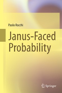Cover Janus-Faced Probability