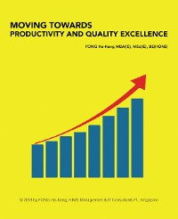 Cover Moving Towards Productivity and Quality Excellence