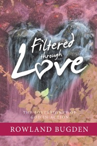 Cover Filtered Through Love