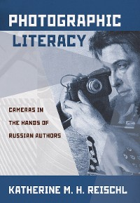 Cover Photographic Literacy