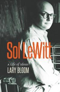 Cover Sol LeWitt