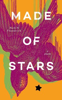 Cover Made of Stars