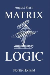 Cover Matrix Logic