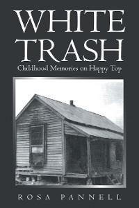 Cover White Trash