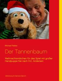 Cover Der Tannenbaum