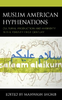 Cover Muslim American Hyphenations