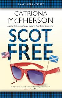 Cover Scot Free