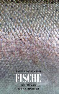 Cover Fische