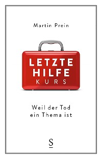 Cover Letzte-Hilfe-Kurs