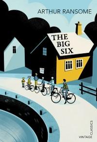 Cover Big Six