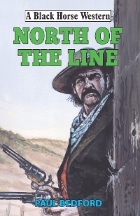 Cover North of the Line