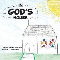 Cover In God's House