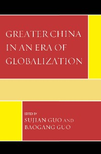 Cover Greater China in an Era of Globalization