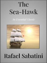 Cover The Sea-Hawk