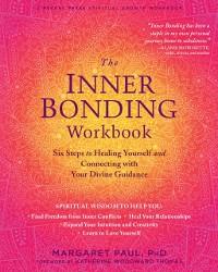 Cover Inner Bonding Workbook