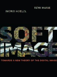 Cover Softimage